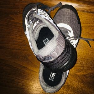 BRAND NEW- FUELDODE Athletic shoes